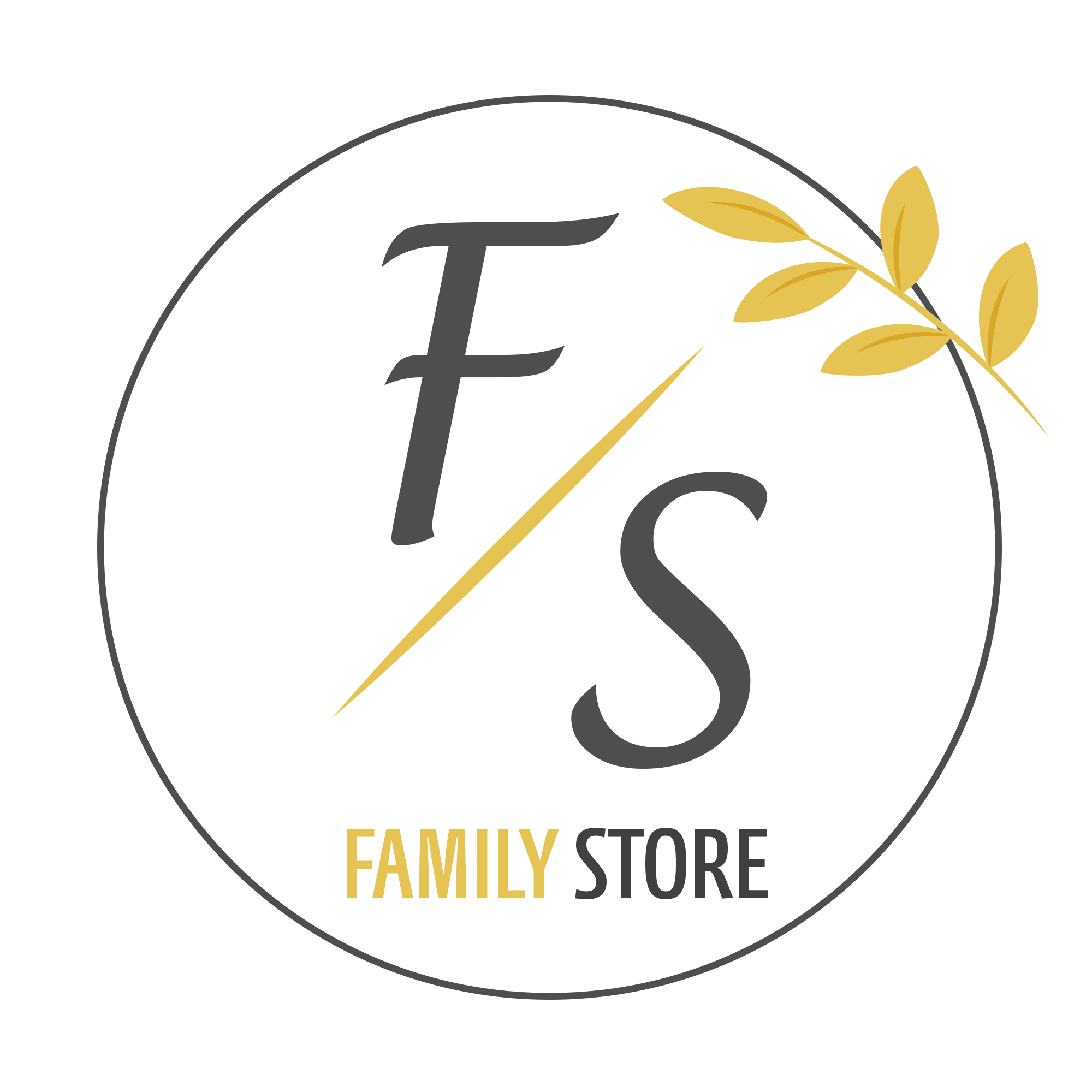 Family Store Bosna